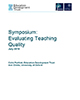 Evaluation-Teaching-Quality-cover